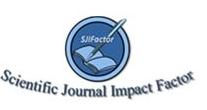international journal of applied optimization studies